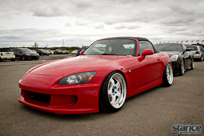2013_cscs_finale_show_and_shine_honda_S2000_2