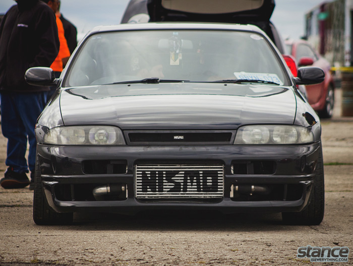 2013_cscs_finale_show_and_shine_nissan_skyline