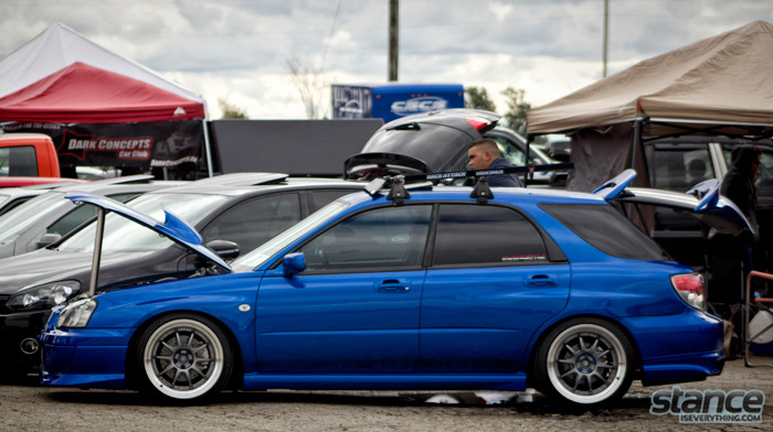 2013_cscs_finale_show_and_shine_subaru_wagon