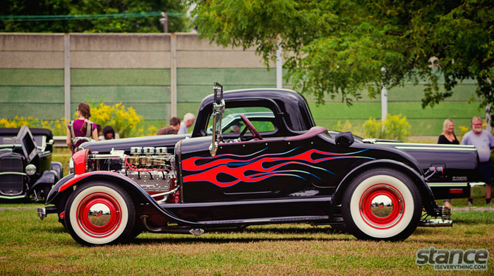 2013_road_mates_corn_roast_ford_flames_2