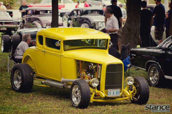 2013_road_mates_corn_roast_yellow_ford