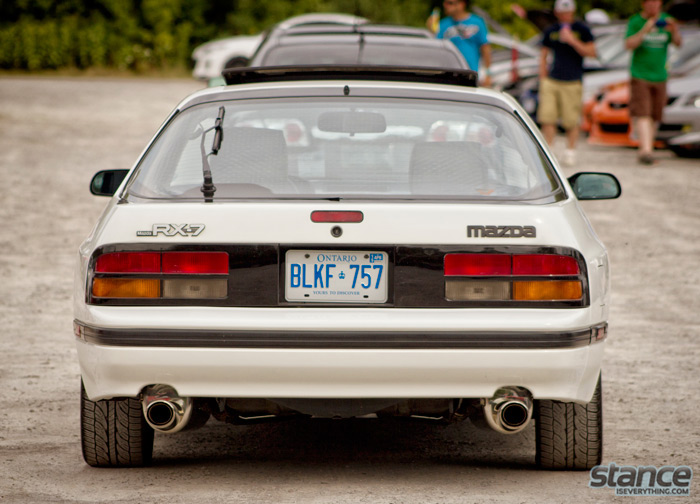 meeting_of_mazdas_2013_fc_rx7
