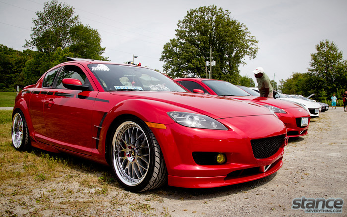 meeting_of_mazdas_2013_rx8
