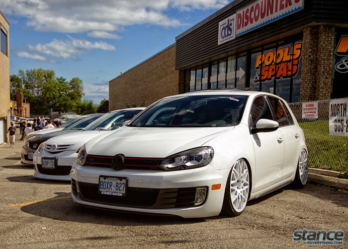 nextmod_mississauga_grand_opening_bagged_vw_golf