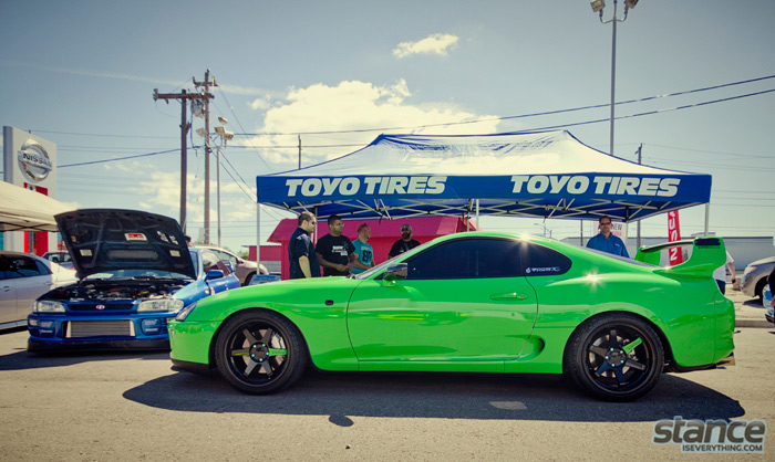 nissan_sherway_megameet_toyota_supra_boost_theory