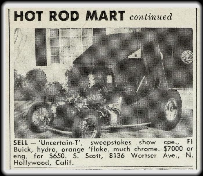 70s_show_rod_uncertain-t_ad