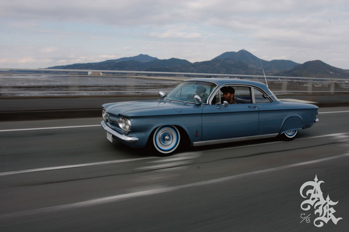 corvair_1a