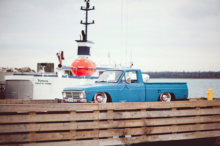 ford_courier_4