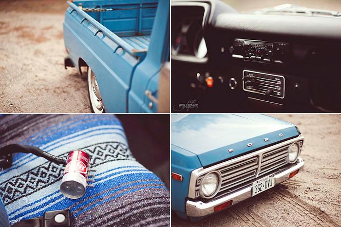 ford_courier_5