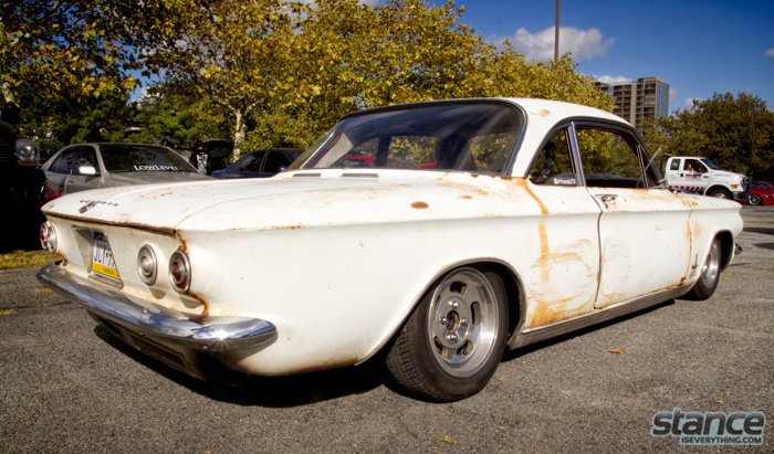 h2ointernational_2013_gold_coast_corvair_2