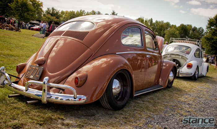 h2ointernational_2013_show_aircooled_beetle_2