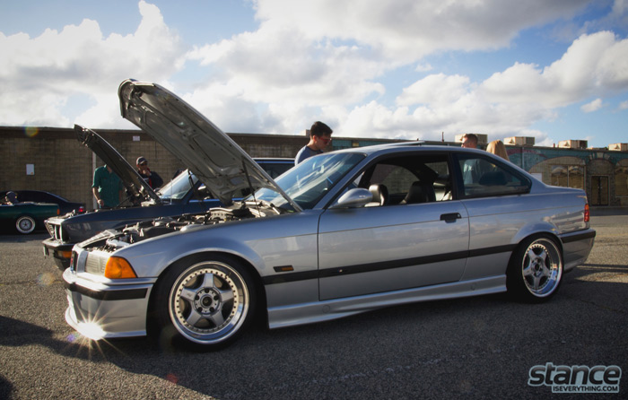 h2ointernational_bmw_e36_stance_factory_1