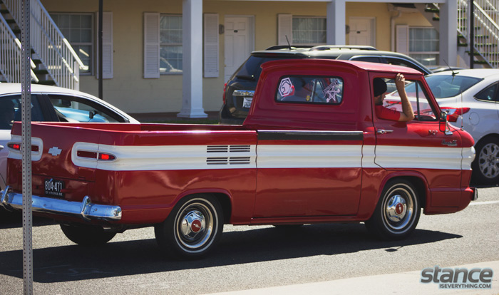 h2ointernational_chevy_corvair_truck