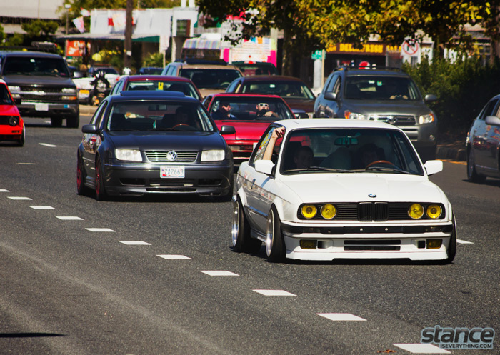 h2ointernational_strip_bmw_e30