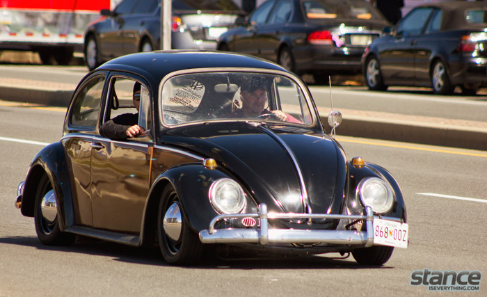 h2ointernational_strip_vw_beetle
