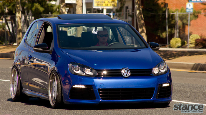 h2ointernational_strip_vw_rabbit