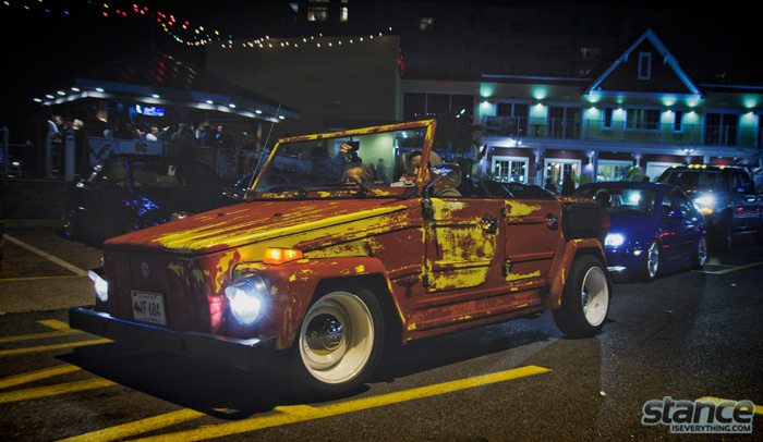 taphouse_vw_thing_1