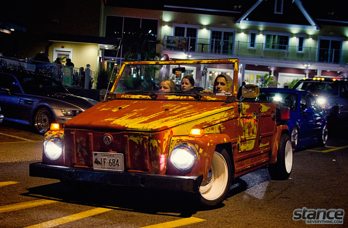 taphouse_vw_thing_2