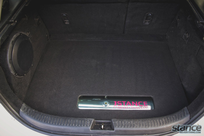 airlift_mazda3_review_11