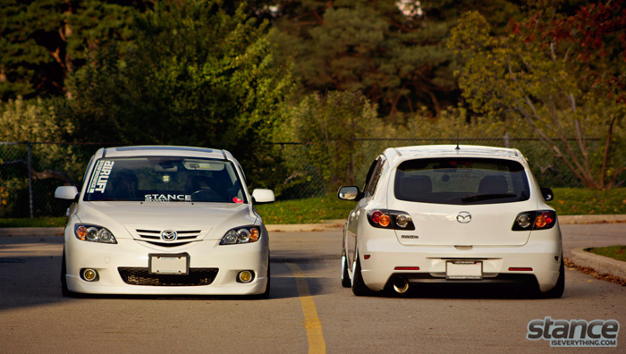 airlift_mazda3_review_3