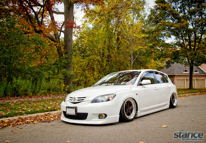 airlift_mazda3_review_4