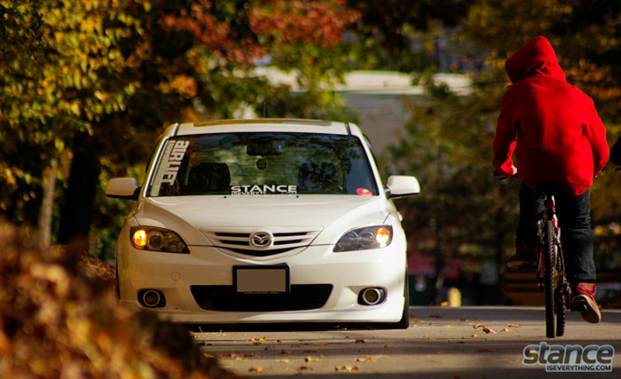 airlift_mazda3_review_5