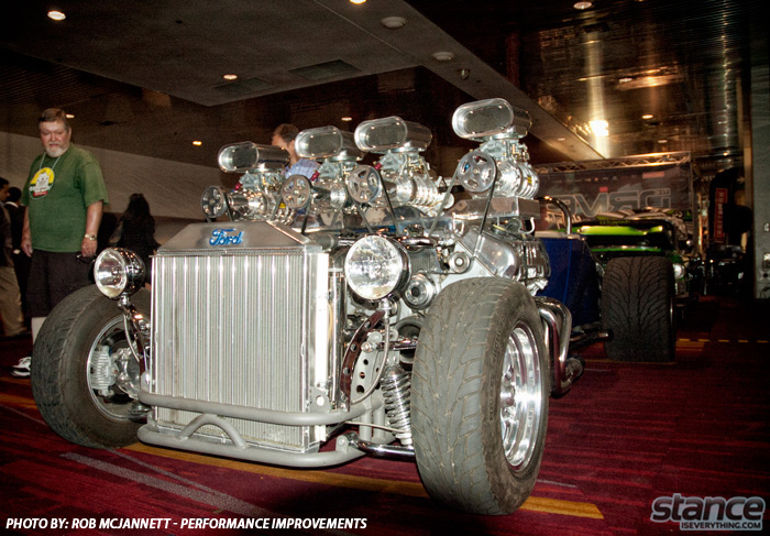 ford_four_motor