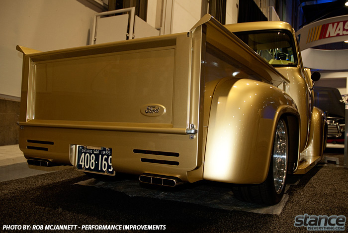 gold_ford_ontario