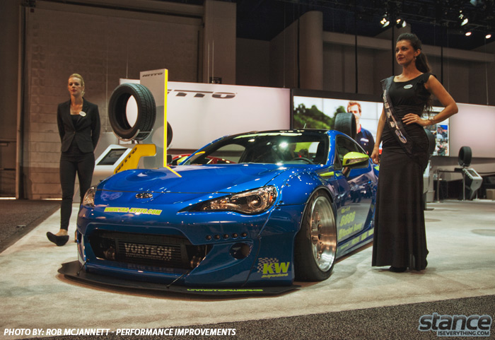 nitto_tire_frs