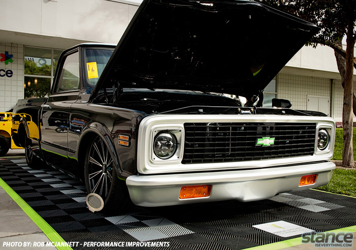 sema_2013_chevy_c10_ls_powered