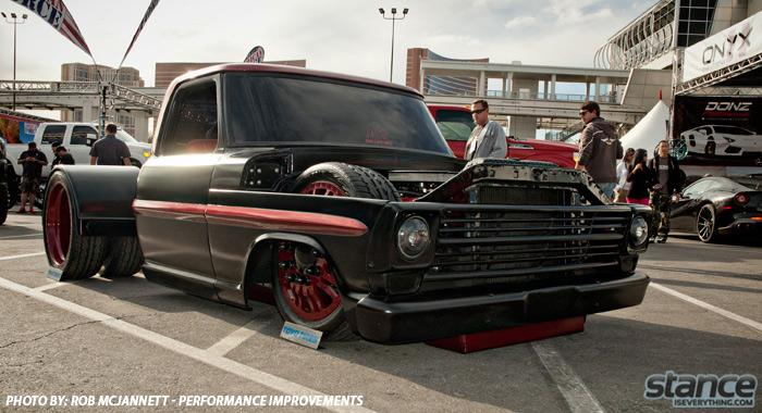 sema_2013_dually_no_amor_1