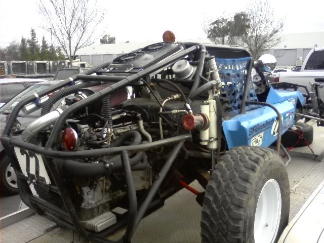 sr20_everything_10_buggy_2