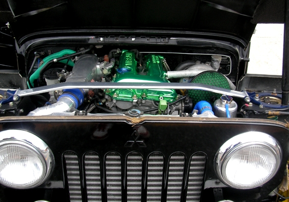 sr20_everything_13_jeep_2
