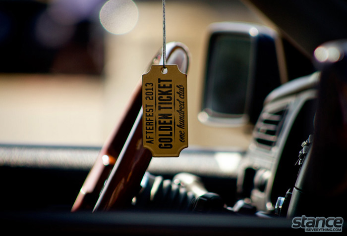 vagkraft_2013_afterfest_golden_ticket_700px