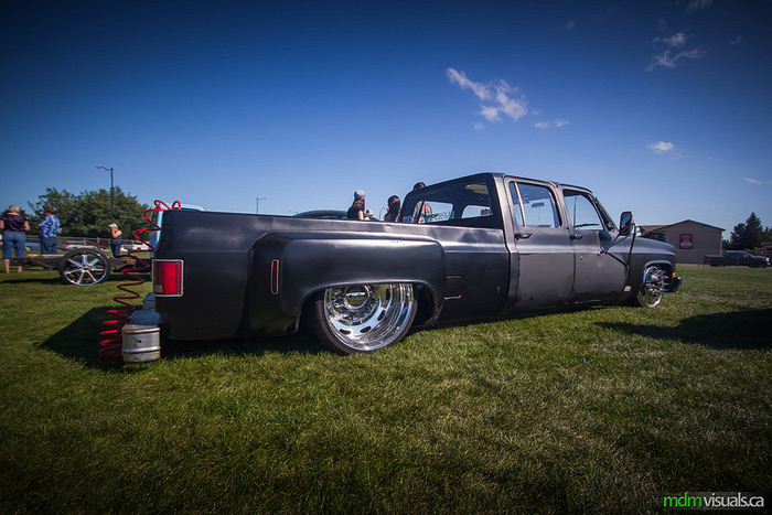 battle_at_the_bridge_2013_chevy_dullay_3