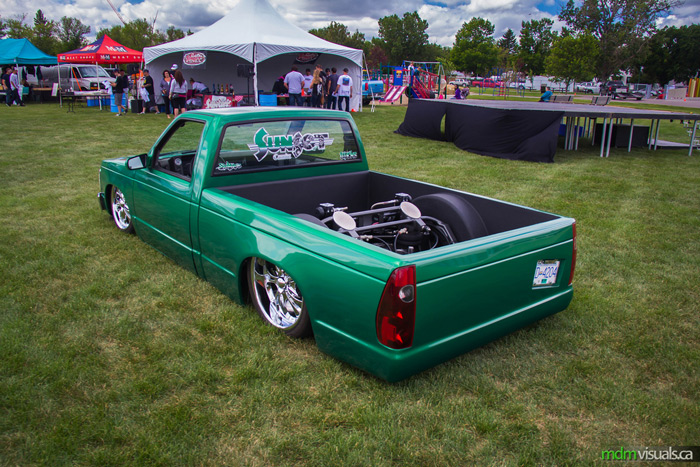 battle_at_the_bridge_2013_chevy_green_s10_1
