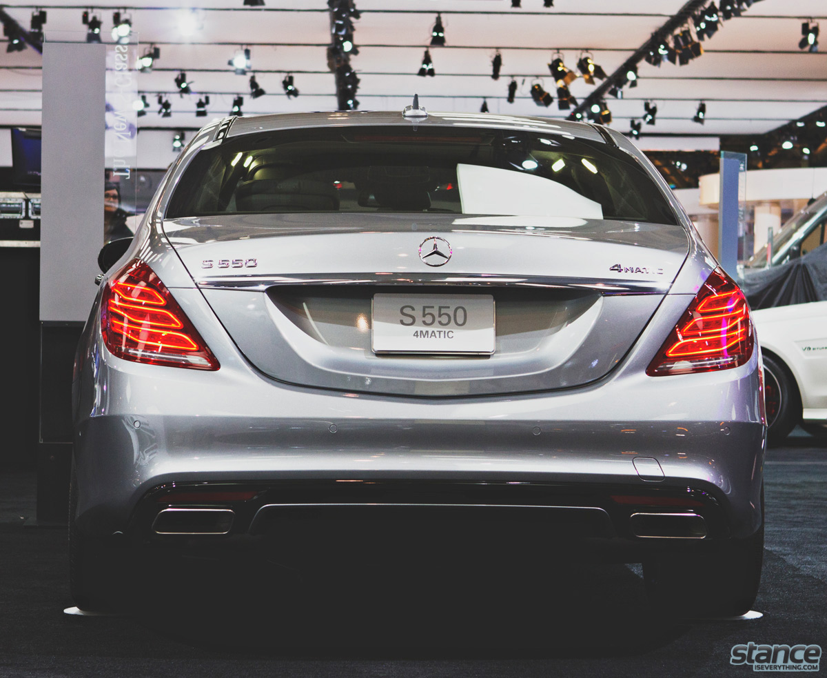 canadian_international_auto_show_2014_mercedes_benz_s550