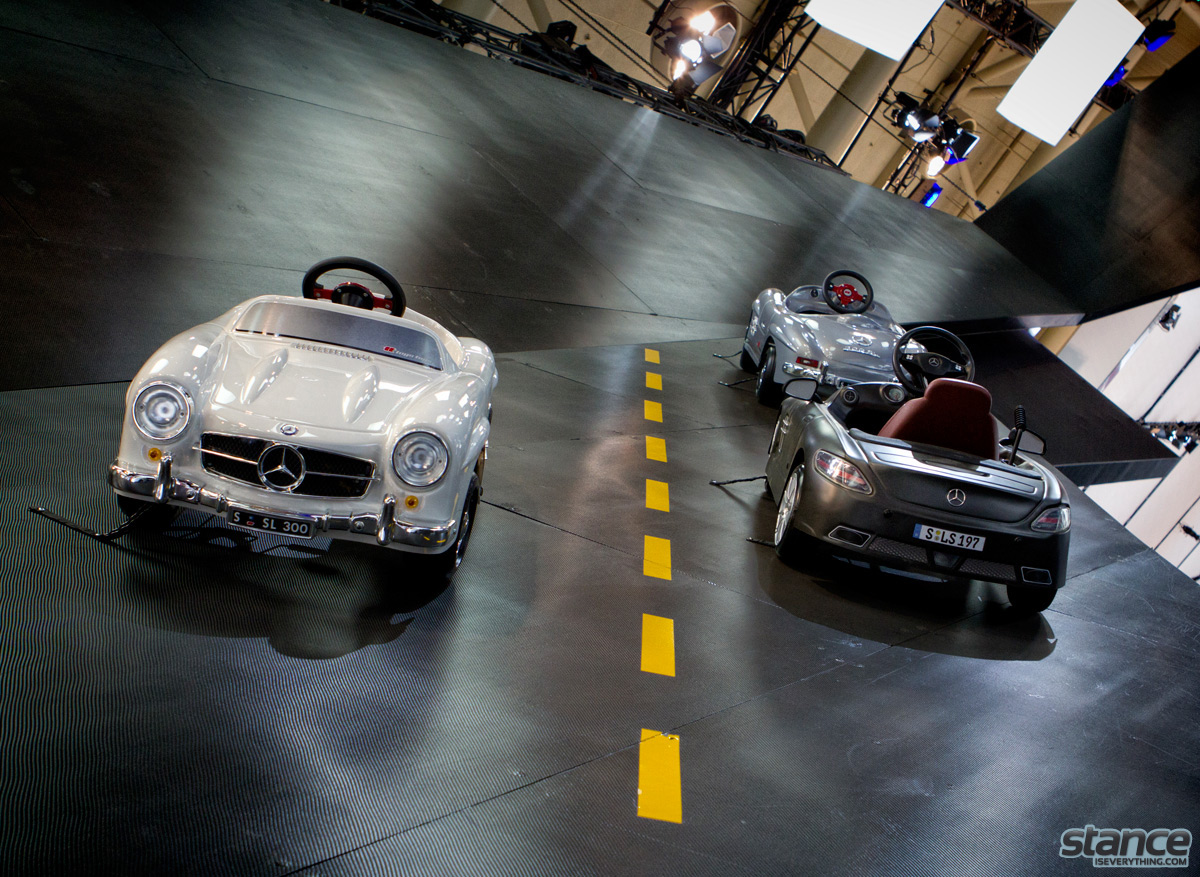canadian_international_auto_show_2014_mercedes_pedal_cars