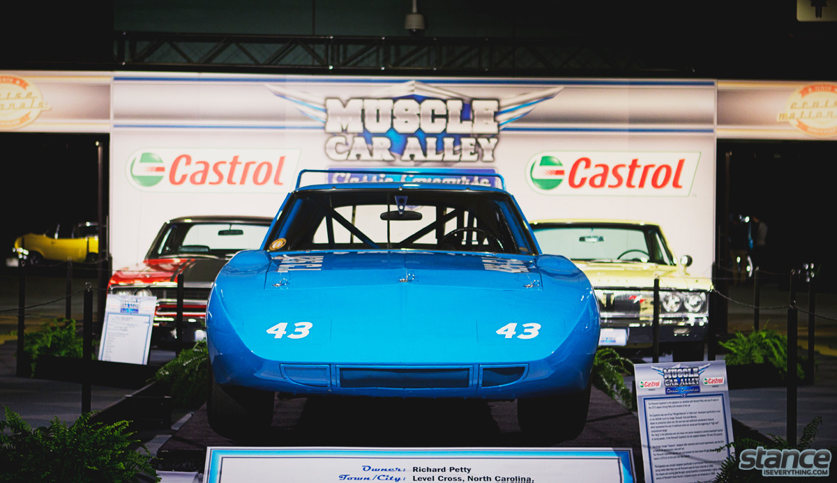 canadian_international_auto_show_2014_richard_petty_front_1