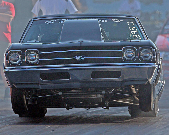 chevelle_10_pennywit