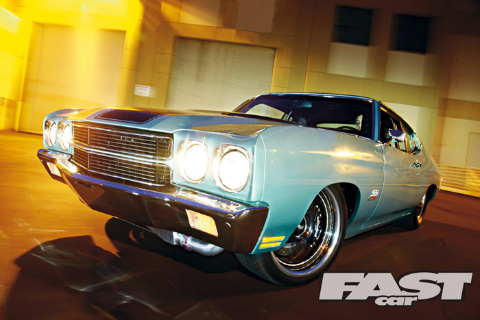 chevelle_17_rolling_coal_3