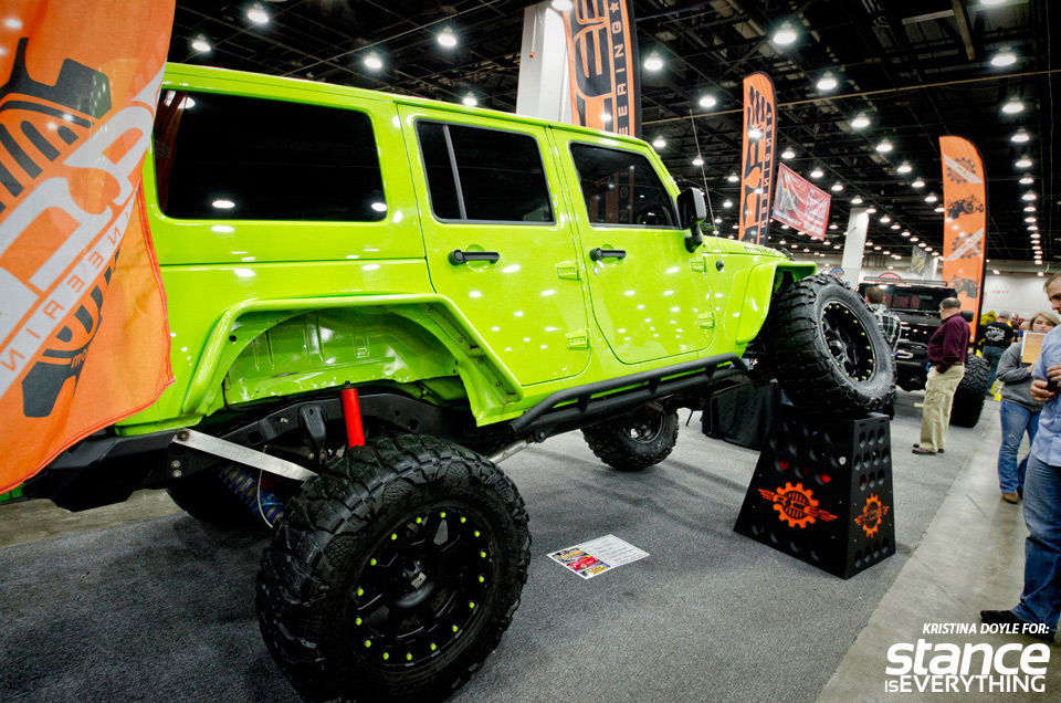 Lifted_Jeep_Autorama2014_068