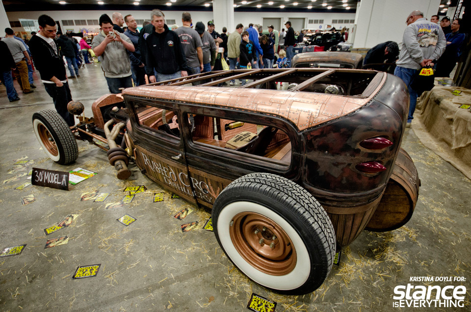 basment_1930_ford_model_rusted_crow_Autorama2014_214