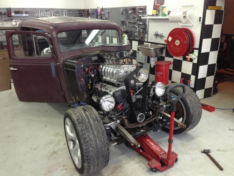 bmw_powered_chevy_34