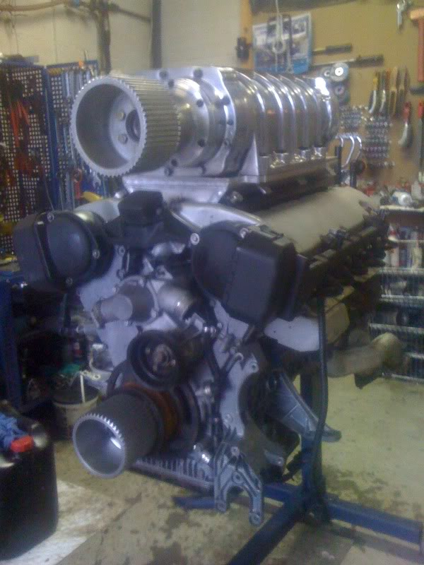 bmw_powered_chevy_34_4