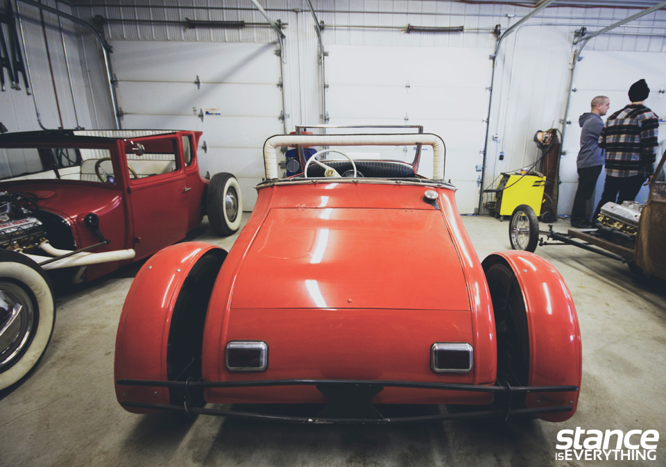 brinbrookspeedshop_canadas_oldest_hot_rod_2