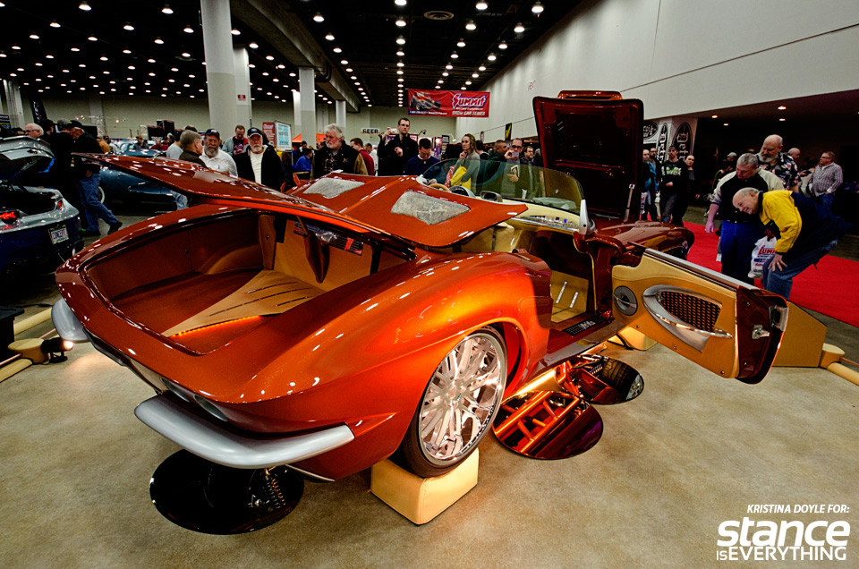copper_topless_62_corvette_1_Autorama2014_088