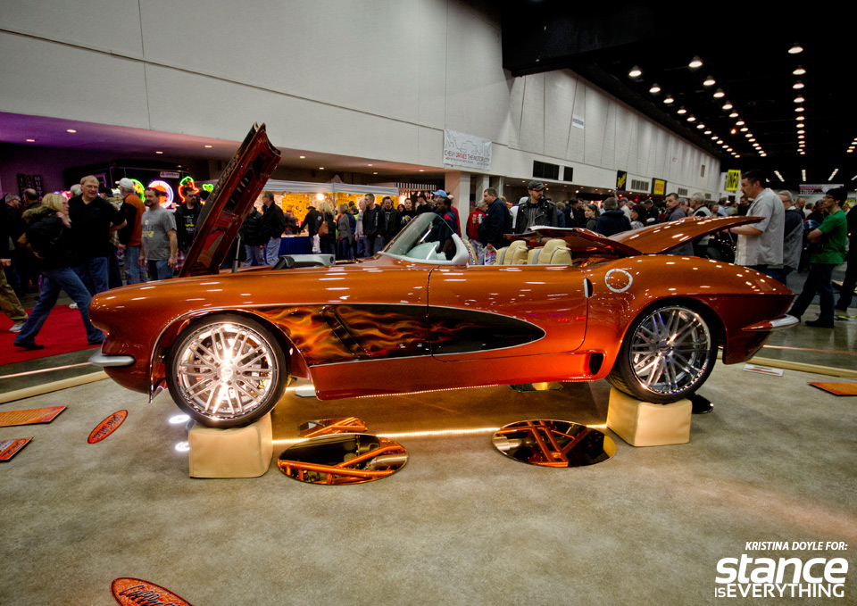 copper_topless_62_corvette_2_Autorama2014_071