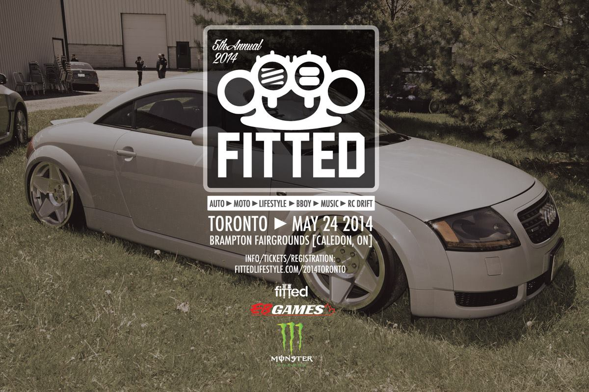 fitted_flyer_2014_1