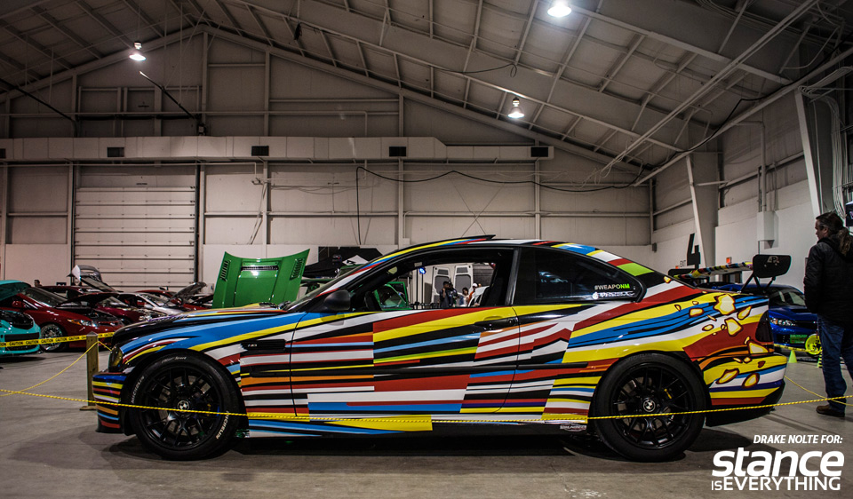 megaspeed_2014_bmw_art_car